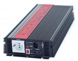 luxeon-ips-2000c